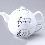 Música - O Bule Musical (Antigas Pérolas da Música Popular Brasileira...)