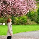 Auto-ajuda - 10 Dicas para Entusiasmar sua Vida