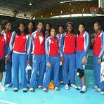 Vôlei - Tricampeã Olímpica, Cuba dá adeus às Olimpíadas de Londres