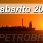 Concursos Públicos - Concurso Petrobras 2012: Saiu o Gabarito!