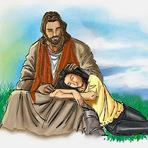Auto-ajuda - Eu pedi a Deus