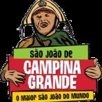 Turismo - São João de Campina é indicado entre os melhores destinos turísticos em portal da Editora Abril