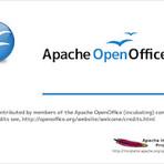 Linux - O Projeto Apache OpenOffice lança o Apache OpenOffice™ 3.4
