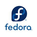 Linux - Alerta! Problema com o MPEG-1 Layer 3 (MP3) decoder no Fedora (utilizando o Totem)