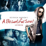 Música - CD - Soundtrack - A Beautiful Soul