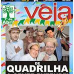 """Política - Em côro Gilmar, Gurgel, Alvaro Dias, Aécio, Veja, Folha, Globo gritam """"mensalão"""" para abafar Cachoeira"""