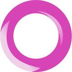 Orkut - Arqueologia digital - escavando o Orkut