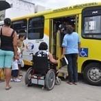 SAJ: Motoristas da Coopermicroluxo param as atividades