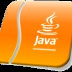 Como Instalar o novo  java oficial no linux ubuntu