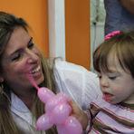 Educação - Heroínas - Dia das mães