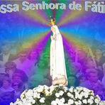 Portugal - FATIMA! O Altar do mundo!