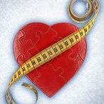 Contos e crônicas - A fita métrica do amor