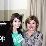 Educação - Palestra: Marina Negri e a redação publicitária