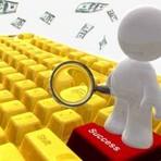 Dinheiro - Como Ganhar Dinheiro na Internet