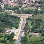 Concurso Prefeitura de Campo Formoso Bahia São 85 vagas com salários de até R$ 2.500,00