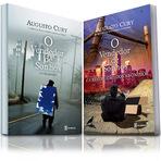 Livros - O vendedor de sonhos!