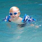 Saúde - Exercícios físicos aumentam a inteligência das crianças
