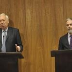 Turismo - Dificuldades de brasileiros serão 'resolvidas', diz ministro espanhol