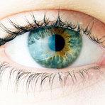 Saúde - Dicas para saúde dos olhos