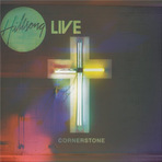 Música - Hillsong - Conference - Cornerstone - (Single) 2012