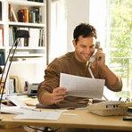 Porque trabalho online é mais atrativo que o emprego formal?