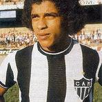Primeiro caso de doping do futebol brasileiro