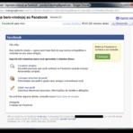Tutoriais - Veja passo a passo como fazer seu cadastro no Facebook