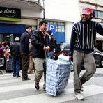 Portugal - Pingo Doce Insiste nos 50% de Desconto!