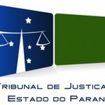 TJ - PR abre concurso com 47 vagas para Juiz Substituto