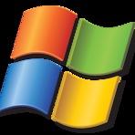 Arquitetura e decoração - Como saber se o seu Windows é 32 ou 64 bits