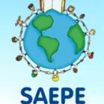 Concursos Públicos - Alunos da rede estadual fazem provas do Saepe 2012