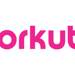 Orkut - sites de recados para orkut