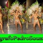 Pessoal - Postagens de 21/05/2012
