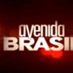 Resumo avenida brasil 21-05 Segunda-feira