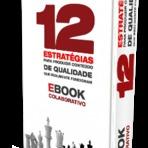 Blogosfera - Aprenda 12 estratégias para produzir conteúdo de qualidade | Revista Blogosfera