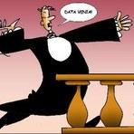 Opinião - Advogado: almofadinha ou casca-grossa?