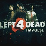 Left 4 Dead - Curta metragem