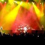 "Música - ""Remembering Sunday"" – o show do All Time Low no Brasil"