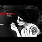 Música - Banda Sangüínea