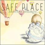 Música - CD - Kristene DiMarco - Safe Place - 2012