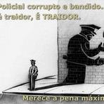 Mato Grosso: militares são detidos traficando drogas