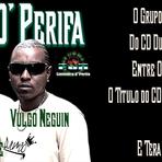 Downloads Legais - Grupo Sinfônica D' Perifa Disponibiliza Musícas Para Donwload