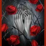 Poesias - Arames Farpados...