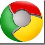 Tecnologia & Ciência - Google Chrome 19.0.1084.52 Instalador Offline
