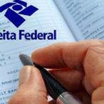 Concurso para 950 vagas na Receita Federal, confira