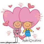 Contos e crônicas - Ironizando o amor...