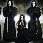 "Música - Natchtblut - ""Ich Trinke Blut"" primeiro vídeo extraído do novo álbum ""Dogma"" 2012. Confira!"