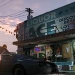Música - GTA V será lançado em 2013 pela Rockstar