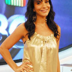 Música - Ivete Sangalo pode ter recusado participação no 'The Voice'
