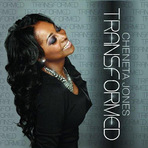Música - CD - Cheneta Jones – Transformed (2012)